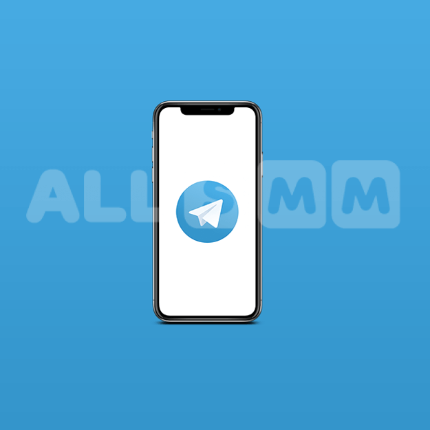 Abonnés Telegram